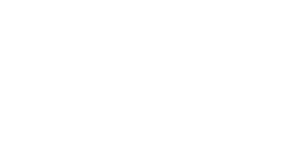 esl education header title