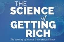 The-Science-of-Getting