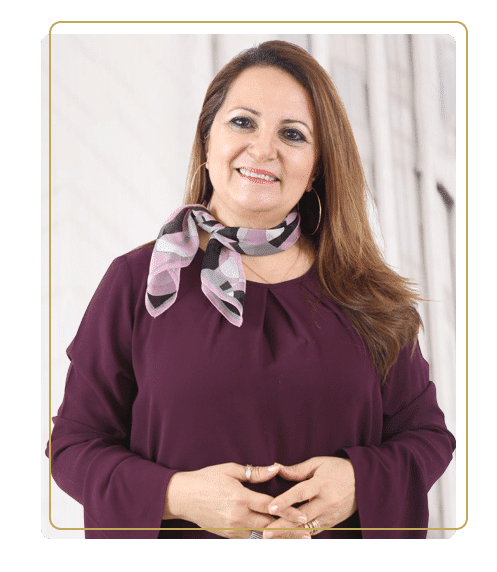 professional and personal Life coach UAE